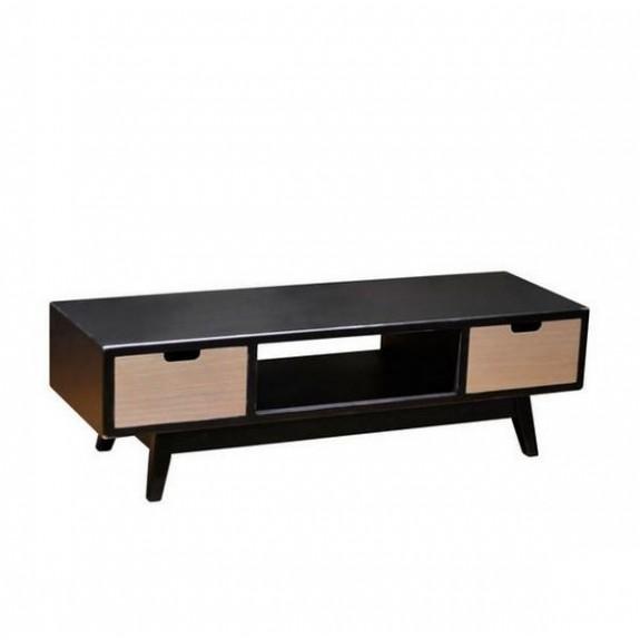 Mueble de TV Quattro