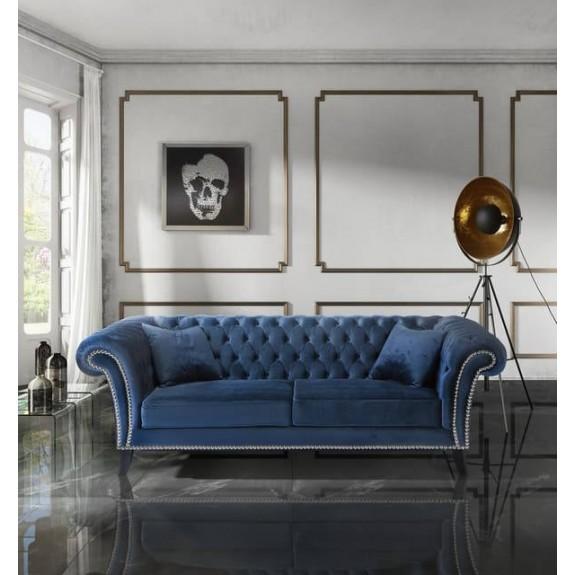 Sofa Chester Delux