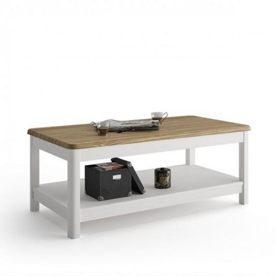 Mesa de centro CC011 | Grupo Seys
