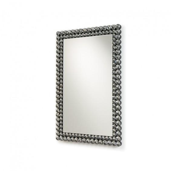 Espejo Perla