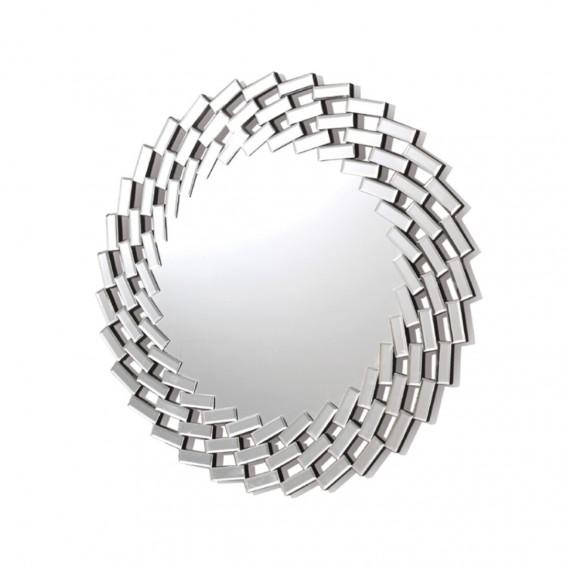 Espejo Atardecer
