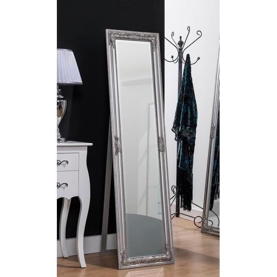 Espejo de suelo Bruma