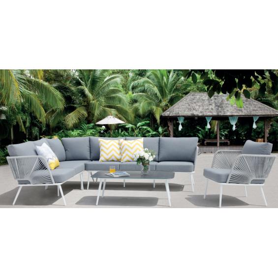 Composición Jardín Mahalo