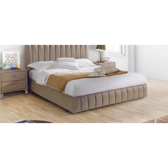 Aro de cama Elegancia