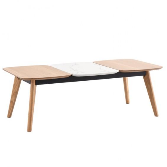 Mesa de centro Hiruko