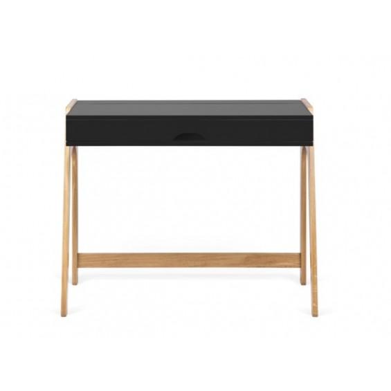 Mesa escritorio Corsario