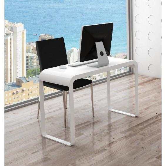 Mesa escritorio Nevisca