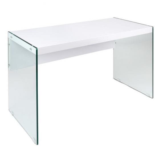 Mesa escritorio Bilias