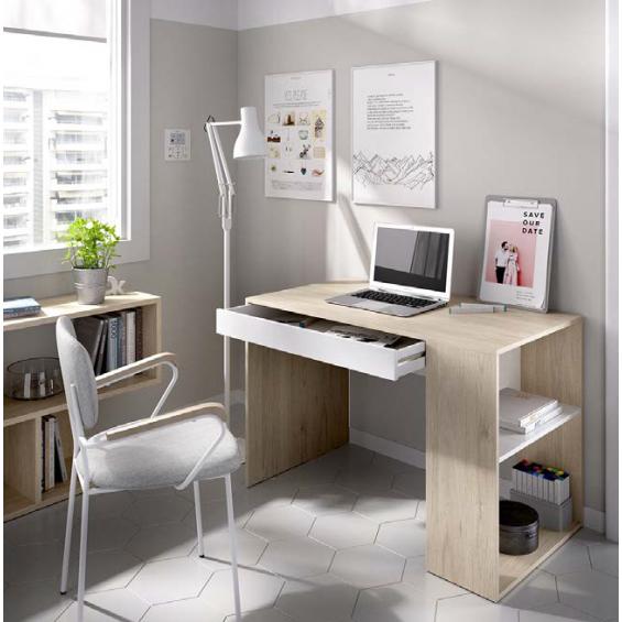 Mesa escritorio Venice