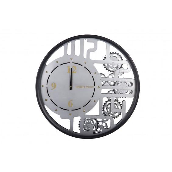 Reloj de pared Silvano