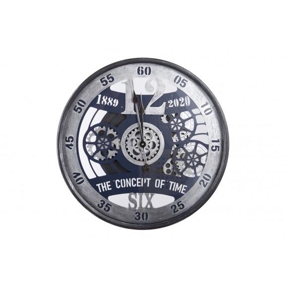 Reloj de pared Odiseo