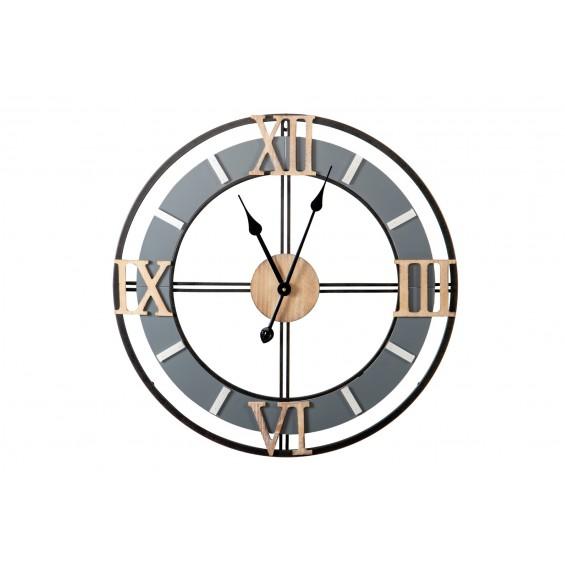 Reloj de pared Forcis
