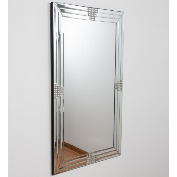 Espejo Nexo