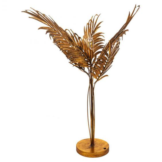 Lámpara de mesa Palmi-Palmi