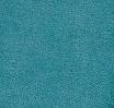0037 Azul
