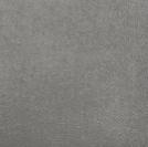 0037 Gris claro 2
