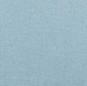 0037 Azul claro