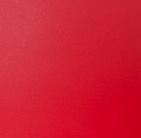 1122 Rojo