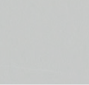 1131 Lacado gris