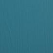 1337 Azul Egeo