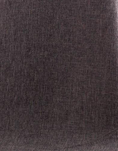 Gris oscuro 22-0037
