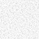 Metal lacado Gofrado Blanco
